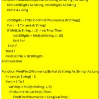 MyGraphicDesigns