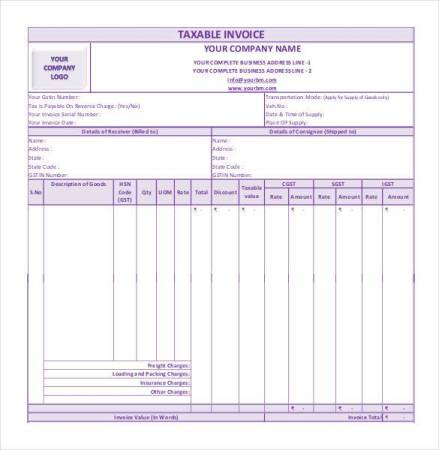 GST-Invoice-Format-in-PDF1