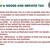 #Latest #GST #Images #FromWWW