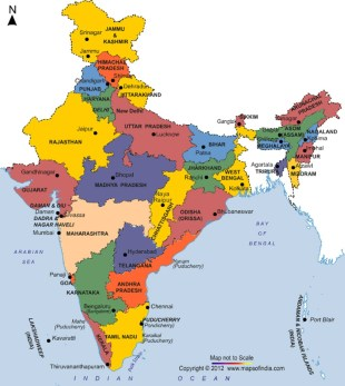 GST-Data-Zone-india_map