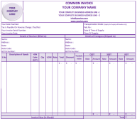 Invoice-Format-Under-GST