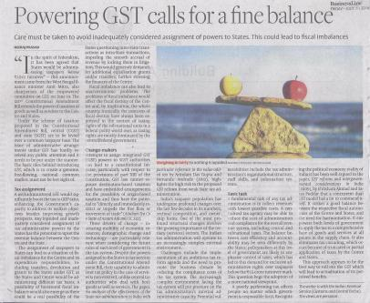 Powering-GST-calls-for-a-Fine-Balance-Business-Line