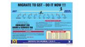 GST-government-ad